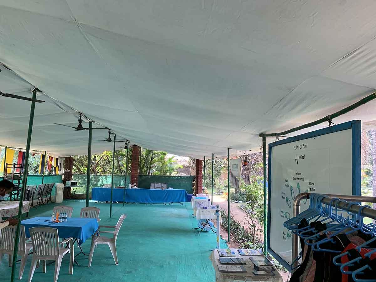 Gateway-Sailing-Lounge-3
